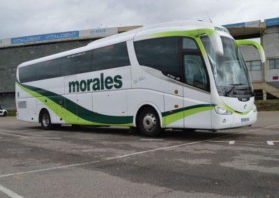 HVX 60 plazas (6)