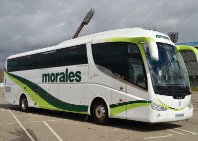HVX 60 plazas (8)