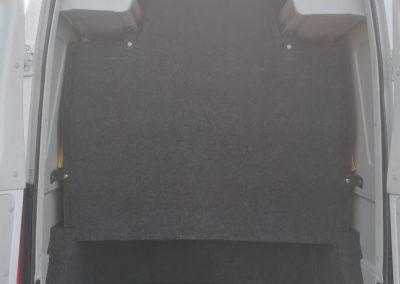 KFR 22 plazas (2)